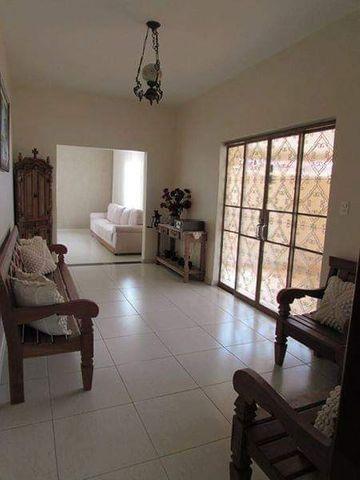 Casa em Ibituruna - Foto 3