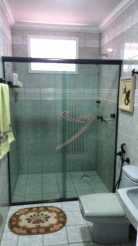 Casa com 3 dormitórios à venda, 200 m² por R$ 535.000,00 - Jardim Iguaçu - Foz do Iguaçu/P - Foto 13