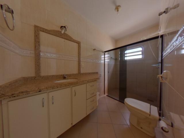 Casa à venda com 3 dormitórios em Vila jardim são judas tadeu, Goiânia cod:40908 - Foto 5