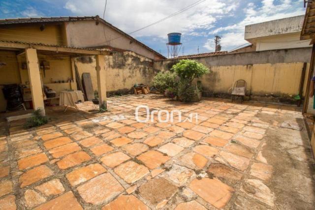 Casa à venda, 190 m² por R$ 480.000,00 - Setor Campinas - Goiânia/GO - Foto 11