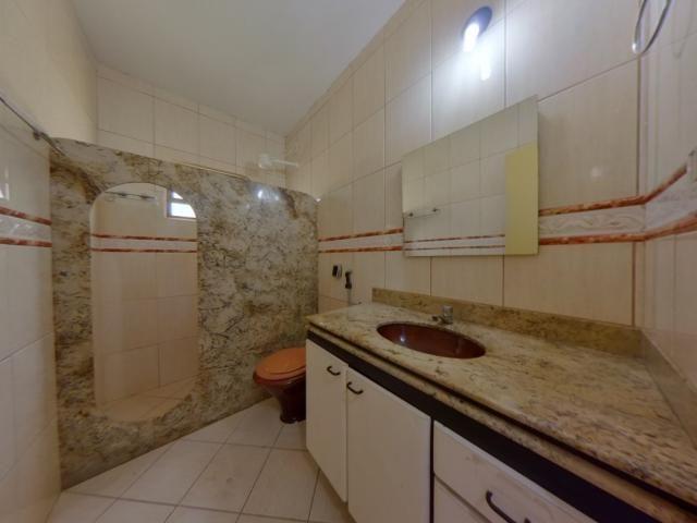 Casa à venda com 3 dormitórios em Vila jardim são judas tadeu, Goiânia cod:40908 - Foto 8
