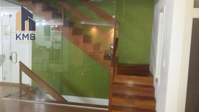 Casa à venda, 150 m² por R$ 690.000,00 - Vila Jardim - Porto Alegre/RS - Foto 12