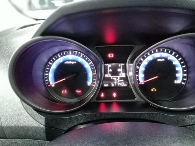 Hyundai HB20 1.0 Comfort - Foto 18