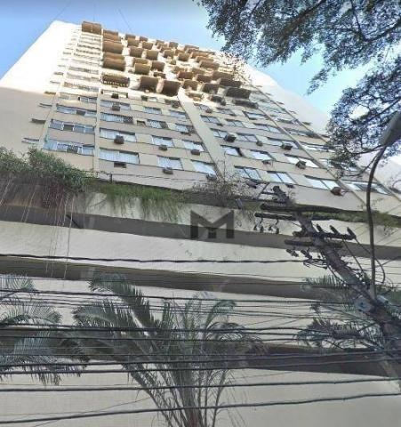 Apartamento com 2 dormitórios à venda, 90 m² por R$ 580.000,00 - Icaraí - Niterói/RJ - Foto 3