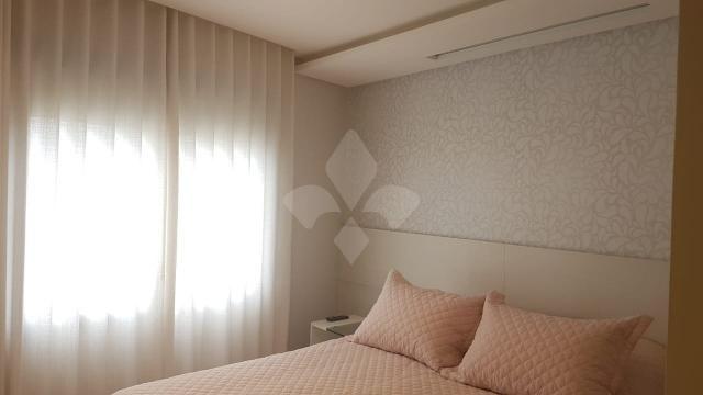 Apartamento à venda com 2 dormitórios em Rio branco, Porto alegre cod:8392 - Foto 12