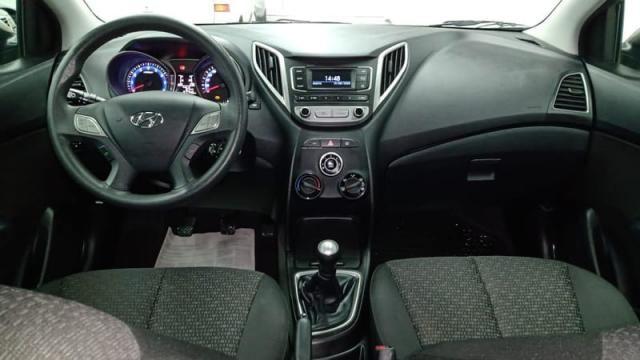Hyundai HB20 1.0 Comfort - Foto 11
