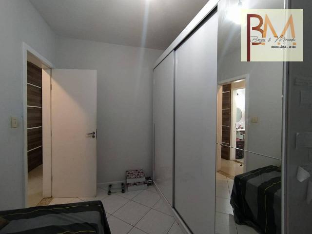Casa com 3 dormitórios para alugar, 180 m² por R$ 3.000,00/mês - Tomba - Feira de Santana/ - Foto 10