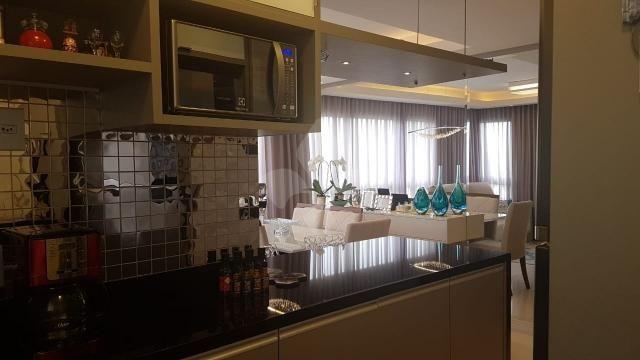 Apartamento à venda com 2 dormitórios em Rio branco, Porto alegre cod:8392 - Foto 10