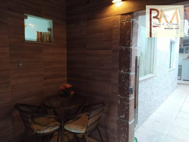 Casa com 3 dormitórios para alugar, 180 m² por R$ 3.000,00/mês - Tomba - Feira de Santana/ - Foto 20