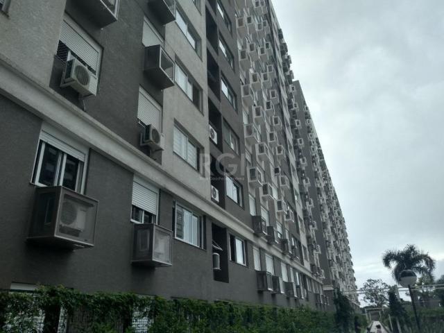 Apartamento à venda com 3 dormitórios em São sebastião, Porto alegre cod:BL1987 - Foto 9