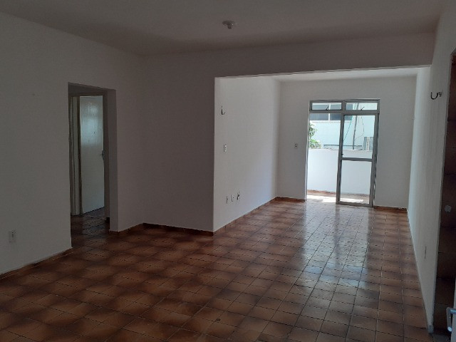 Apartamento no Benfica - Foto 14