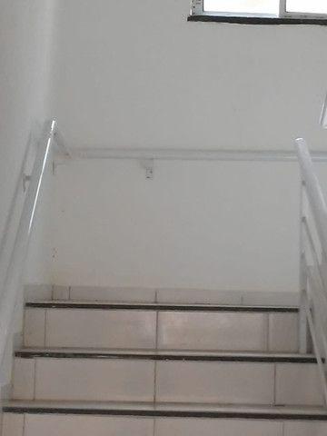 Novos apartamentos na Pavuna - Pacatuba - Foto 7