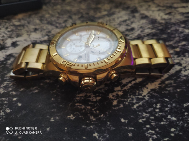 Relógio Technos Legacy - Foto 2