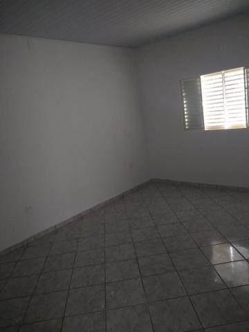Casa para alugar com 3 dormitórios em Vila aurora oeste, Goiânia cod:60208763 - Foto 7