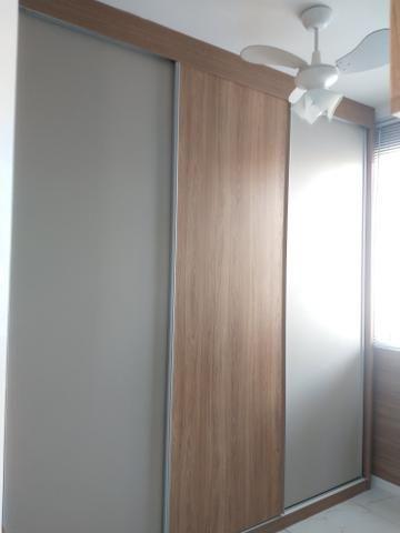 Apartamento 2 quartos próximo a praia - Foto 10