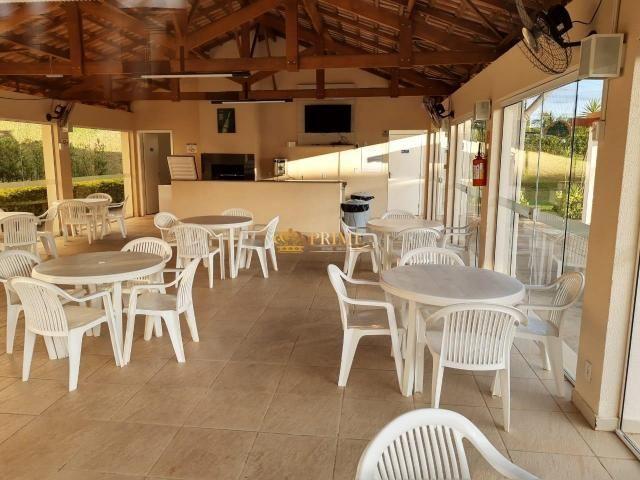 Apartamento para alugar com 3 dormitórios em Vila marieta, Campinas cod:AP003477 - Foto 19