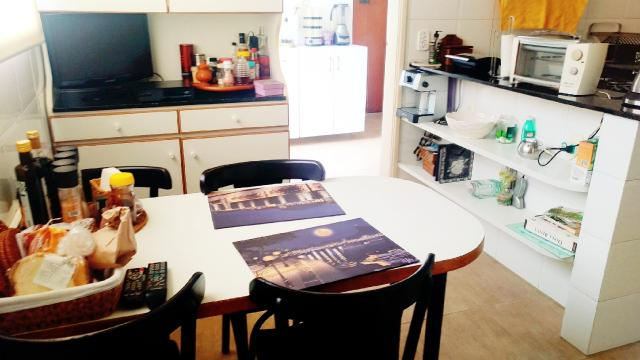 Apartamento à venda, 4 quartos, 1 vaga, Botafogo - RIO DE JANEIRO/RJ - Foto 18
