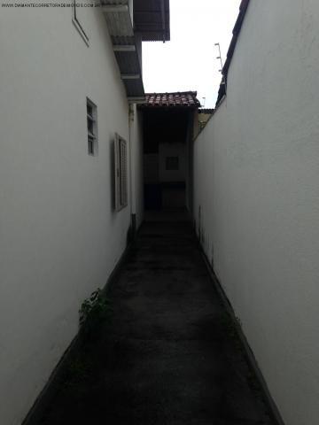 Casa à venda com 4 dormitórios em São diogo i, Serra cod:CA00124 - Foto 15