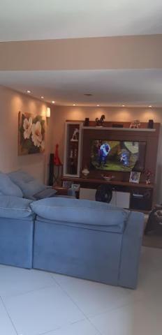 Casa com 3 dormitórios à venda, 126 m² por R$ 500.000,00 - Centro - Maricá/RJ - Foto 10