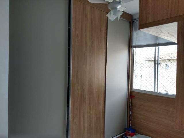 Apartamento 2 quartos próximo a praia - Foto 16