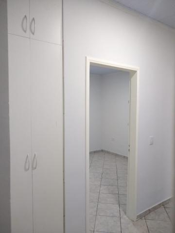 Casa para alugar com 3 dormitórios em Vila aurora oeste, Goiânia cod:60208763 - Foto 13
