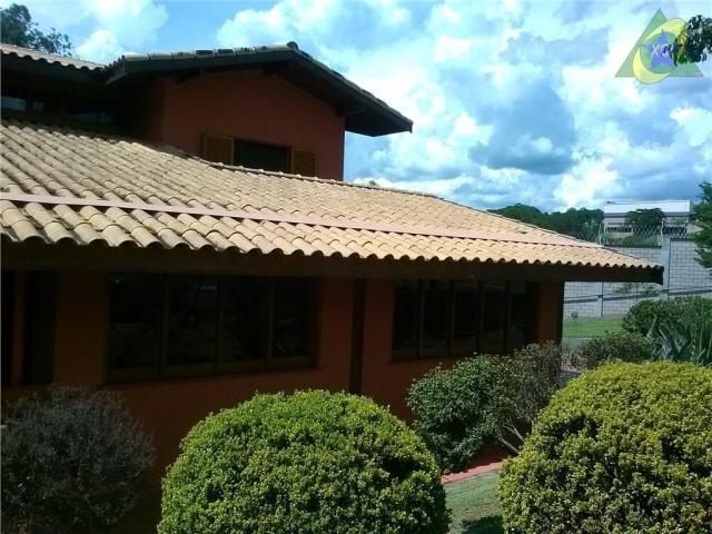 Casa residencial para venda e locação, Fazenda São Quirino, Campinas. - Foto 11