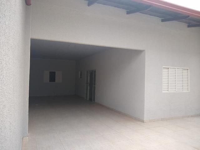 Casa para alugar com 3 dormitórios em Vila aurora oeste, Goiânia cod:60208763