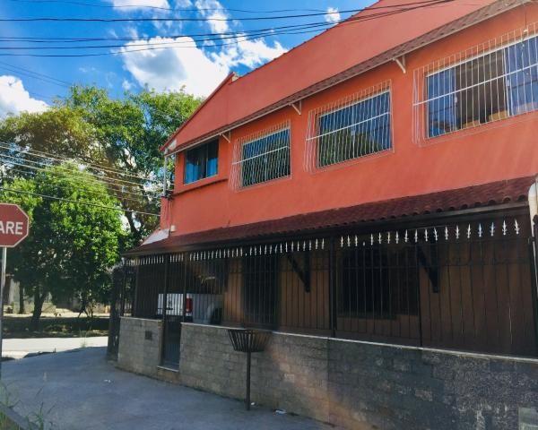 Loja comercial à venda com 0 dormitórios em Jardim tiradentes, Volta redonda cod:PT00004 - Foto 2