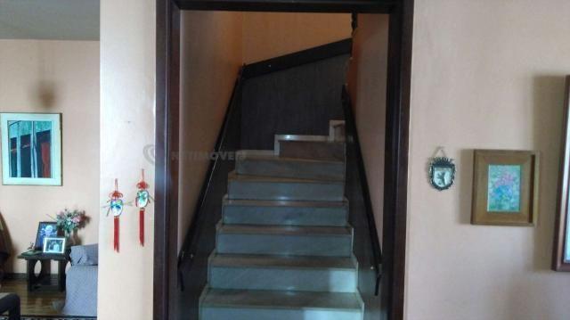Casa à venda com 4 dormitórios em Jardim apipema, Salvador cod:654818 - Foto 4