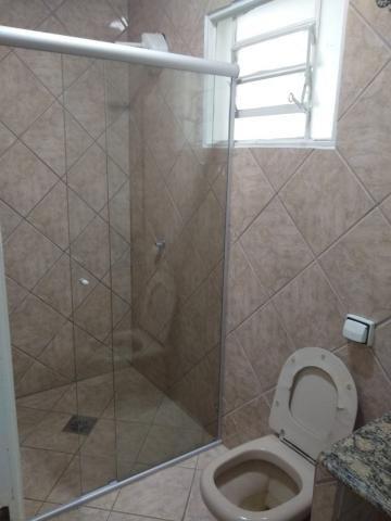 Casa para alugar com 3 dormitórios em Vila aurora oeste, Goiânia cod:60208763 - Foto 12