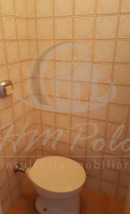 Apartamento à venda com 3 dormitórios em Jardim são rafael, Campinas cod:AP033515 - Foto 11