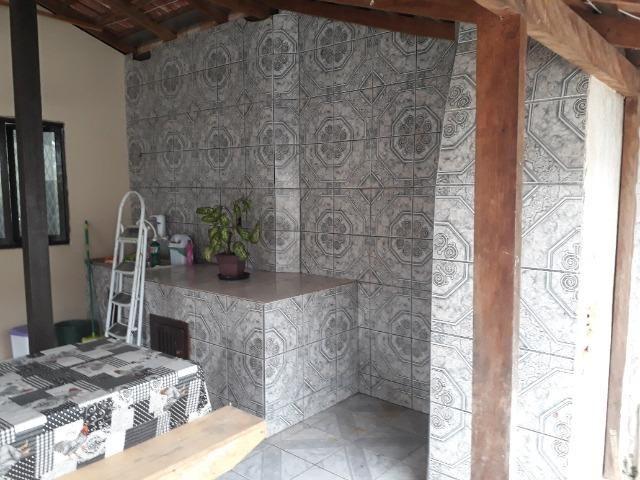 Casa no Bairro Parque Guarani valor 250.000.00 - Foto 10