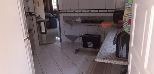 Casa com 3 dormitórios à venda, 126 m² por R$ 500.000,00 - Centro - Maricá/RJ - Foto 20