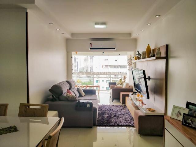 Apartamento à venda, 3 quartos, 2 vagas, Camorim - RIO DE JANEIRO/RJ