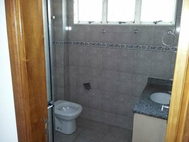 Casa Tipo Sobrado Aluga-se - Foto 8