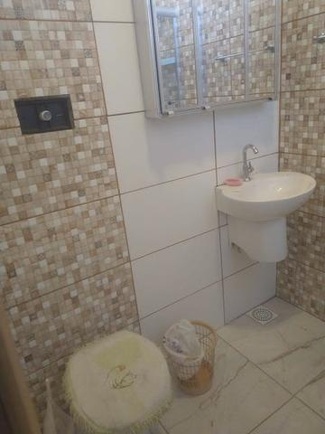 Aluga-se Apartamento Central no calçadão de Pelotas- - Foto 4