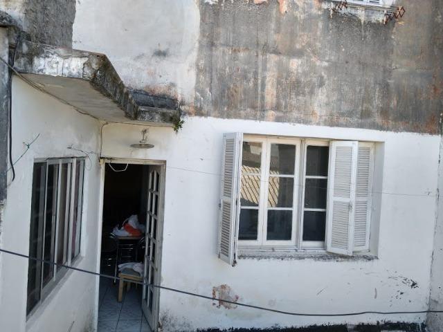 Aluga-se Apartamento Central no calçadão de Pelotas- - Foto 8