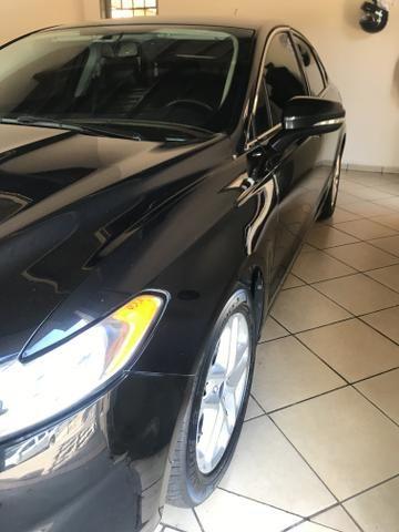 Vende se Ford fusion - Foto 4