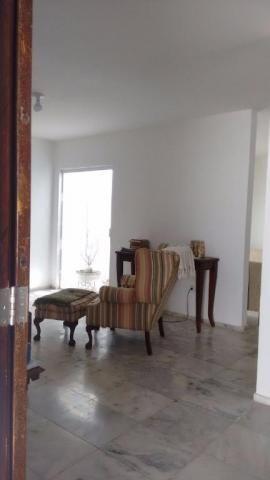 Casa residencial para venda e locação, Jardim Atlântico, Olinda. - Foto 15