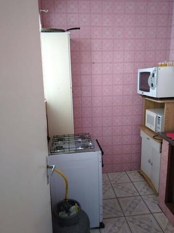 Aluga-se Apartamento Central no calçadão de Pelotas- - Foto 6