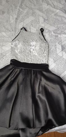 Vestido festa (p) - Foto 2