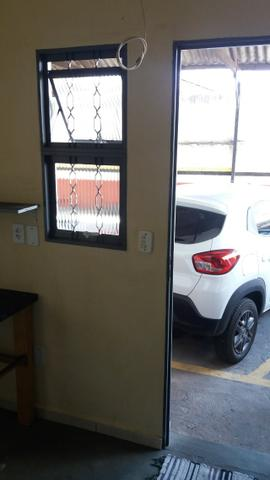 Quarto individual- Centro Campinas - Foto 6