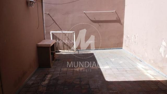 Casa para alugar com 4 dormitórios em Campos eliseos, Ribeirao preto cod:60674 - Foto 6