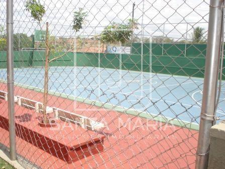 Apartamento à venda com 3 dormitórios em Iguatemi, Ribeirao preto cod:48917 - Foto 12