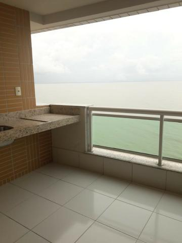 Apartamento na Ponta D'Areia, Suíte e Quarto, Locação - Foto 4