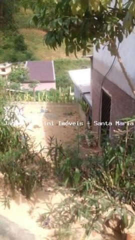 Casa para Venda em Santa Maria de Jetibá, Centro, 2 dormitórios, 1 suíte, 1 banheiro, 1 va - Foto 14