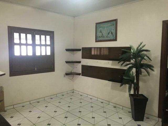 Alugo casa no Centro de Manacapuru