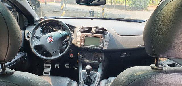 Fiat Bravo T-jet 2013/2014 - Foto 7