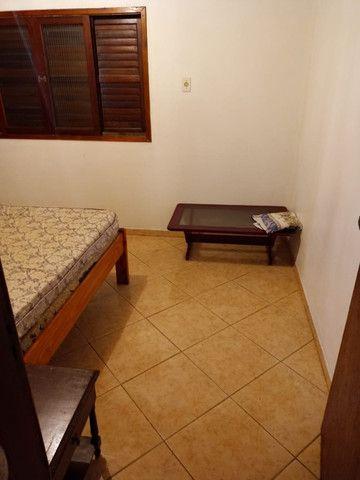 Casa de alvenaria com 5 dormitórios próximo mercado paloma na praia da esplanada - Foto 14