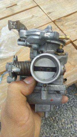 Vendo kit aumento de cilindradas 4 mm ,cg 77 até 88  - Foto 3